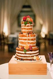 fall wedding cakes wedding cake for fall a wedding cake