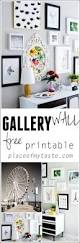 2334 best gallery wall ideas images on pinterest home wall