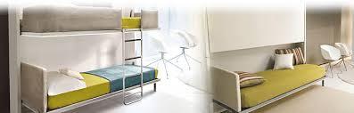 lollisoft bunk bed wall bunk beds