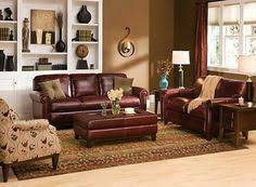 burgundy living room furniture which rug to go with very burgundy couch burgundy couch living