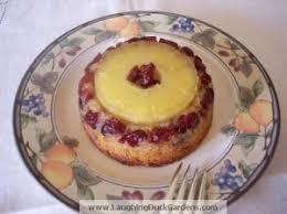 rappahannock cook u0026 kitchen gardener pineapple upside down cake