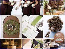 Pine Cone Wedding Table Decorations Pine Cone Christmas Tree Decorating Ideas Home Design Ideas