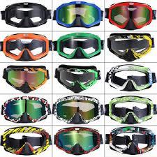 motocross goggles ebay mx goggles motorcycle motocross mtb off road dirt riding bike