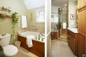 bathroom design bathroom ideas bathroom remodeling morris black