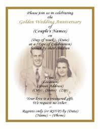 invitation card for retirement party in hindi u2013 wedding invitation