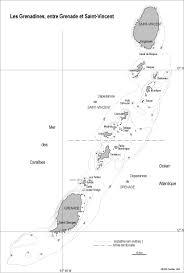 carte monde noir et blanc burac