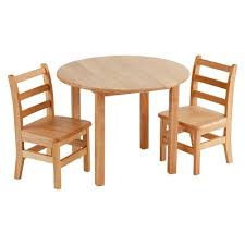 childrens table and chairs target kids tables chairs target