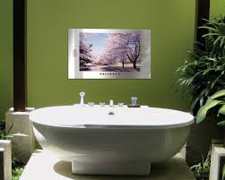 12 ways to create an impressive hi tech bathroom