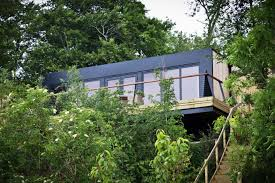Treehouse Community by Treehouse Hotel Kent Review London Evening Standard