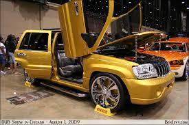 gold jeep cherokee gold jeep grand cherokee benlevy com