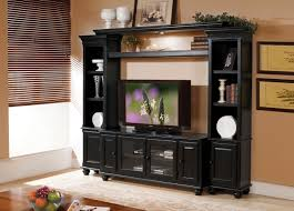 Tv Unit Furniture Entertainment Sets Furniture Canales Furniture Usa