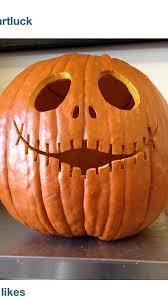 48 best pumpkins images on pinterest carving pumpkins happy