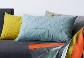 design kissenh llen création baumann ecco pillows textures