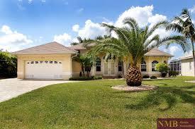 Ferienwohnung Haus Kaufen Ferienhäuser Cape Coral Nmb Florida Ferienhäuser
