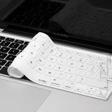 Discount Photo Keyboard Macbook Keyboard Covers Solid Color Kuzy Products