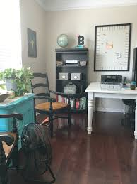 Home Decor On A Budget Home Office Decor On A Budget Reinvented