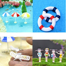 online get cheap beach figurines aliexpress com alibaba group