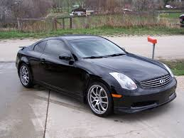 100 reviews infiniti g35 coupe pictures on margojoyo com