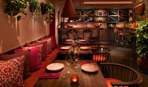 best wine bar interior design ideas gallery decorating design
