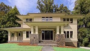 frank lloyd wright style house plans 100 prairie house plans frank lloyd wright style home plans