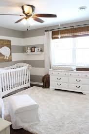 baby nursey ideas ornament on furniture and best 25 nursery themes