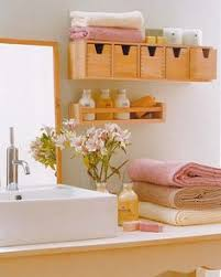 Storage Solutions For Small Bathrooms 15 Life Hacks For Your Tiny Bathroom Tiny Bathrooms Lifehacks