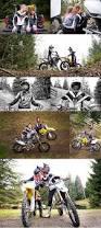 motocross gear melbourne best 25 dirt bike couple ideas on pinterest dirt bike