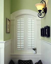 Traditional Interior Shutters Shutters For Sliding Glass Door Bipass Plantation Shutters For