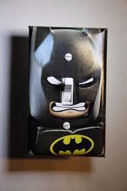 Batman Bedroom Ideas Best Home Design Ideas stylesyllabus