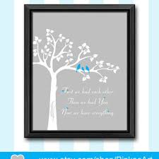 baby boy poems best its a boy poems products on wanelo