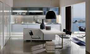 Houzz Kitchen Lighting Ideas by Kitchen Lighting Ideas Houzz
