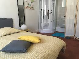 chambre d hotes angouleme chambres d hôtes b b le nid โอแซร ฝร งเศส booking com