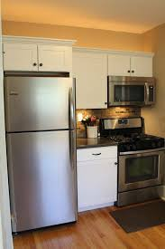 ideas to remodel a small kitchen small kitchen design ideas hgtv creative of kitchen remodels ideas