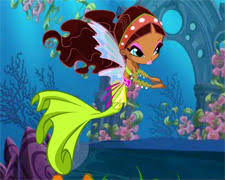 games tagged winx club winx club games play free games