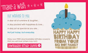 birthday coupon template playbestonlinegames