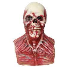 Scary Monsters Halloween Online Buy Wholesale Scary Halloween Monsters From China Scary