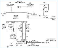 power window wiring diagram bestharleylinks info