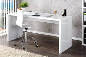 Office White Desk White Office Desk For Office Decoration Marlowe Desk Ideas