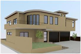 building design excel building design renovations home additions and remodels