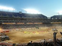 monster truck show baltimore my night at monster jam bomble com