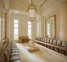 Temple Room Designs - public can get first look inside idaho u0027s fifth mormon temple