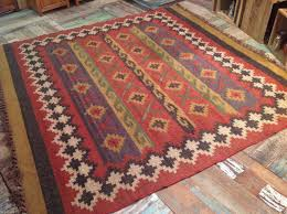 Moroccan Rugs Cheap Flooring Custom Size Kilim Rug Design For Home Flooring Decor