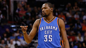kevin durant has 2 smart options in free agency join the warriors