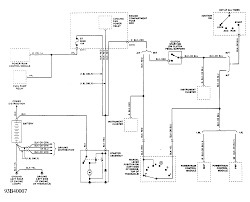 wiring electric diagram i have a 1993 ford escort station wagon