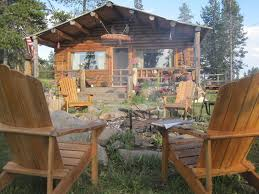 airbnb wyoming check out this awesome listing on airbnb secluded cabin