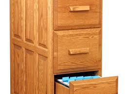 Locking Wood File Cabinet by Infatuate Impression Wood Locking File Cabinet Brilliant Filing