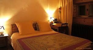 chambre hote la clusaz chambres d hôtes le barna chambres d hôtes la clusaz