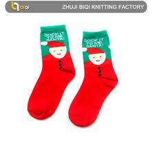 bq 1028 b light up socks santa claus socks buy light