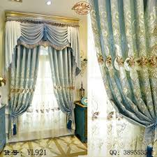 Customized Curtains And Drapes Window Amazing Custom Drapes With Stylish Design For Home