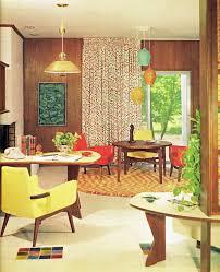 retro living room chairs home design